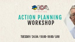 Action Planning Workshop