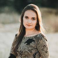 Марія Шляхтіна