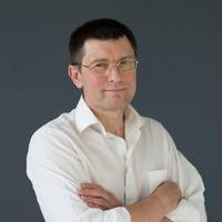 Андрій Єлісєєв