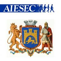 AIESEC LVIV