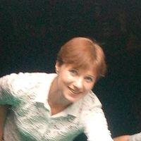 Олена Гіневська