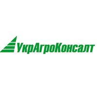УкрАгроКонсалт