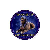 Навчально-консалтинговий Профі-центр Стрельнікових