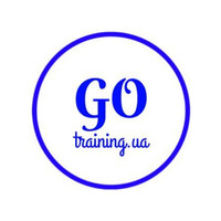 Go training.ua