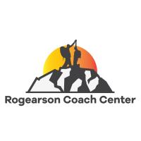 Rogearson Coach Center