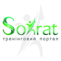 Sokrat - тренінговий портал