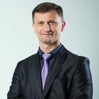 Володимир Горак