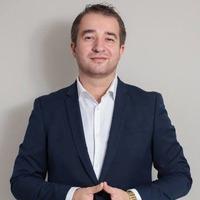 Олег Шаргородский