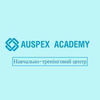 Auspex Academy - навчально-тренінговий центр