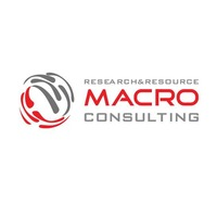 Macro Сonsulting Group