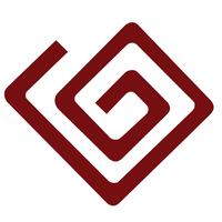 Меандр, центр професійного розвитку