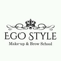 """Школа візажу """"Ego Style"""""""