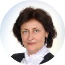 Зубілевич  Світлана