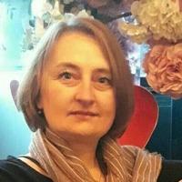 Оксана Хассан