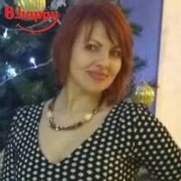 Лілія Гринько