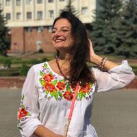 Аліса Шиманська