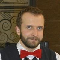 Сергій Рибицький